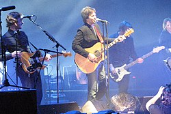 Powderfinger September 2007.jpg