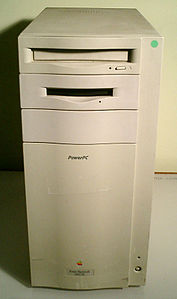 Power Macintosh 9500 150.jpg