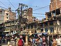 Powerpole Kathmandu.jpg