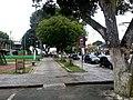 Praça Matriz - Marituba.jpg