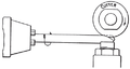 Practical Treatise on Milling and Milling Machines p066 a.png