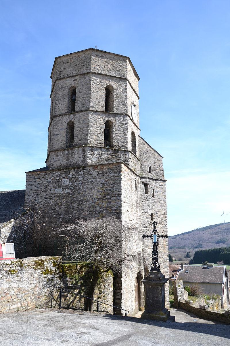 Pradelles-église1.jpg