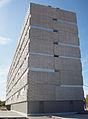 Pradolongo housing by Wiel Arets (Madrid) 09.jpg