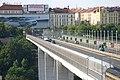 Prague (3896758894).jpg