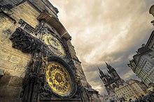 Výsledek obrázku pro staroměstský orloj