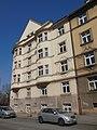 Praha, U Sparty 553.jpg