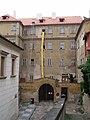 Praha, shoz (3).jpg