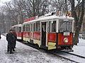 Praha, tramvaj 3062.jpg
