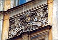 Praha V Kolkovne - Jugendstil.jpg
