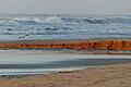 Praia do Arroio Corrente - Jaguaruna 01.jpg