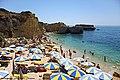 Praia do Castelo - Portugal (16442584954).jpg
