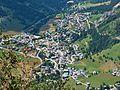 Pralognan-la-Vanoise (1).jpg