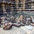 Prasat Angkor Wat, Siem Reap, Cambodia - panoramio (2).jpg