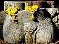Prasat Muang Sing Historical Park, Thakilen, Thailand (368976277).jpg