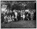 Pres. Hoover and group LCCN2016820366.jpg