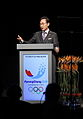 President Lee Myung-bak speaks during the presentation.jpg