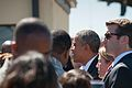 President Obama arrives at Maxwell 150307-F-EX201-314.jpg