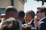 President Obama arrives at Maxwell 150307-F-EX201-314.jpg