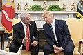 President Trump Meets with Israeli Prime Minister Benjamin Netanyahu (49451986988).jpg