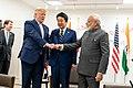 President Trump at the G20 (48144099191).jpg