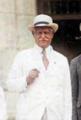 President de la République Louis Eugène Roy haiti 1929.png