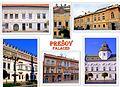 Presov15postcard12.jpg