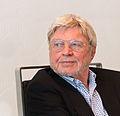 Pressekonferenz Hardy Krüger -Gemeinsam gegen rechte Gewalt-, Köln-7849.jpg