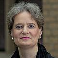 Pressekonferenz Vorstellung Susanne Laugwitz-Aulbach im Kölner Rathaus -8423.jpg