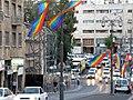 Pride (3660083771).jpg