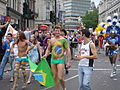 Pride London 2005 037.JPG