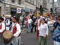 Pride London 2005 139.JPG