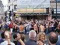 Pride London 2008 079.JPG