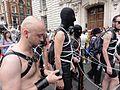 Pride London 2011 - 043.jpg