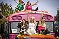 Pride Parade 2015 (19623260013).jpg