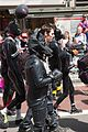 Pride in London 2013 - 102.jpg