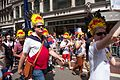 Pride in London 2013 - 135.jpg