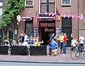 Prik-amsterdam-2012.jpg
