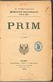 Prim 1906 Pérez Galdós.jpg