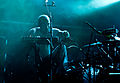 Primavera Sound 2011 - May 25 - Caribou (5796294132).jpg