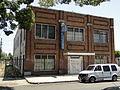 Prince Hall Masonic Temple (Los Angeles, California).jpg
