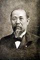 Prince Ito, circa 1908.jpg
