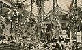 Princes Parade - Floral Pavilion, Bridlington, c.1922 (archive ref PO-1-20-91) (26636441574).jpg