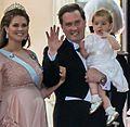 Princess Madeleine Wedding Exit CROP.jpg