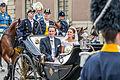 Princess Madeleine of Sweden 39 2013.jpg