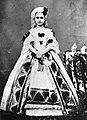 Princess Marie of Battenberg 06.jpg