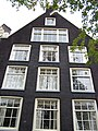 Prinsengracht 154 top.JPG