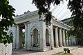 Prinsep Ghat Kolkata (38293894852).jpg