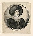 Print, Strasburg Woman, 1643 (CH 18096991).jpg
