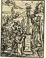 Print, book-illustration (BM 1923,1112.33).jpg