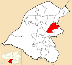 Priory (Trafford Council Ward).png